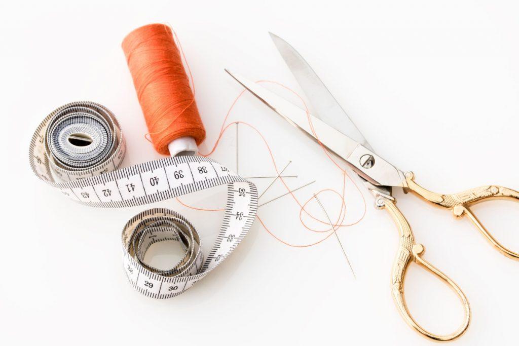 Garment Technologist