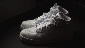 Footwear Production Coordinator